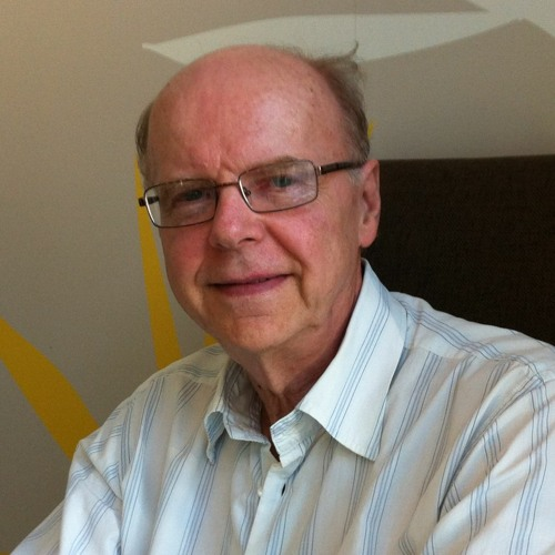 Lääkäri Pekka Reinikainen pyrkii tauon jälkeen Helsingin valtuustoon.