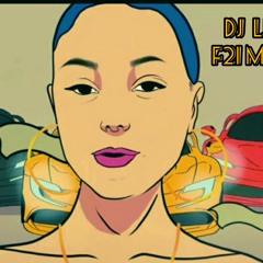 F21 Mixtape