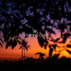 MALCOM BEATZ X STARTING OVER - Violent Love (Audio Official)
