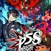 Download Crossover - Persona 5 Scramble The Phantom Strikers Mp3