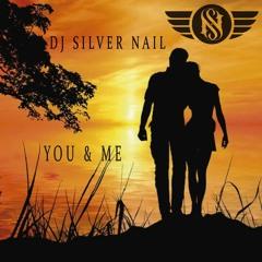 You and Me (Radio mix)