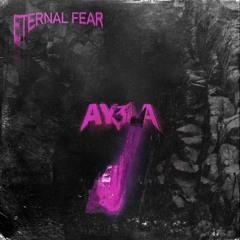 Eternal Fear