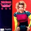 Lady Gaga - Stupid Love (exile 80s Remix) mp3