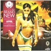 Download Kalibandulu - April 4 (Dancehall Mix 2010 Ft Vybz Kartel, Bugle, Collie Buddz, Mavado, Gyptian) Mp3