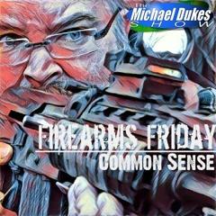 Firearms Friday // 6 - 11 - 21 // GUN Day! 2A Headlines, Gun Q&A, Chris Cheng