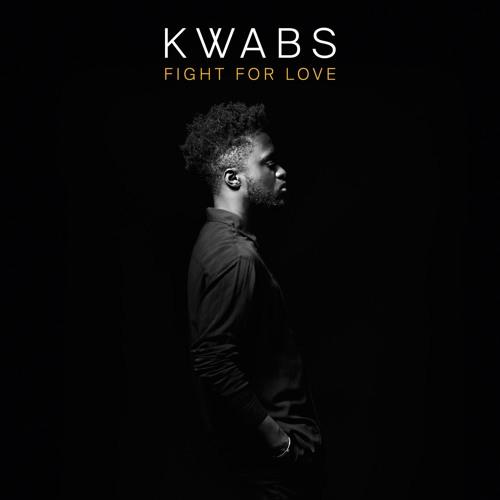 Fight For Love (Sam Gellaitry Remix)