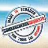 Medley a Lo Cumbanchero 2: Suave Bruta / A Mi Dios Le Debo Todo / Echao Pa'lante / La Noche / Tania / Rebelión (Tributo a Joe Arroyo)