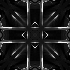 STAGE VII | Obscura Radiatum | Altare Dei
