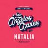 Nunca Es Suficiente (feat. Natalia Lafourcade)