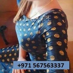 05274O6369 Busty Call Girls Dubai