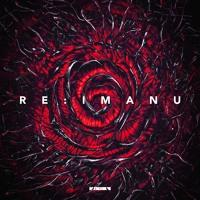 IMANU - MONCHOU [TRINIST REMIX]   [FREE DOWNLOAD]