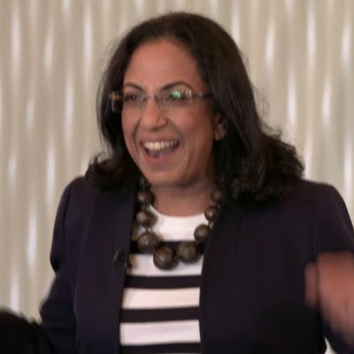 The Magical Mystery Tour Apr 17 2020 Nisha Manek MD - Bridging Science and Spirit