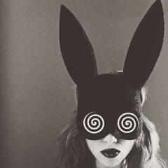 Nomadic Rabbit Holes Mixx