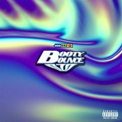 BIG BUTT ft Opxra & TrillzAl