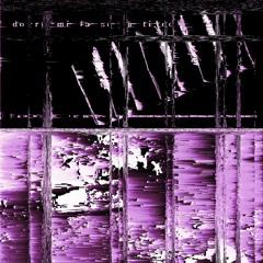Porter Robinson - do-re-mi-fa-so-la-ti-do (Key Archive Remix)
