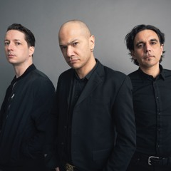 Danko Jones 'Power Trio' Album Release - THE FULL 21 MIN CONVO