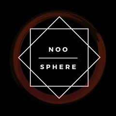 (FREE DL] Noosphere