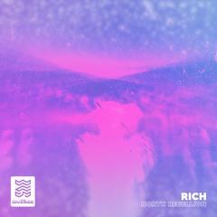 North Rebellion - Rich