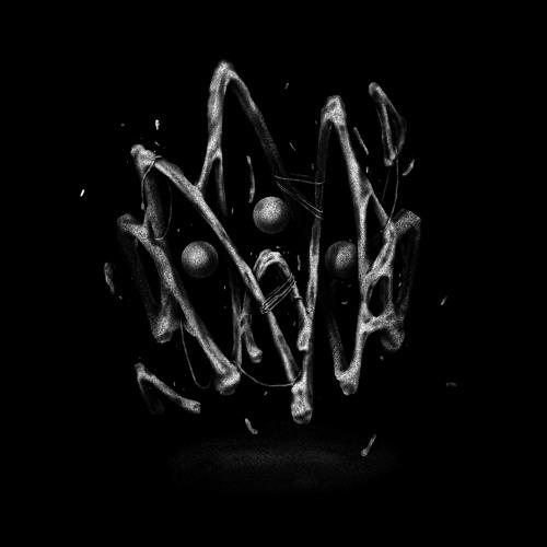 TRAKA — Maktub (feat. Riko Dan, Subp Yao, Chrizpy Chriz, Masturbeator, Funkier)