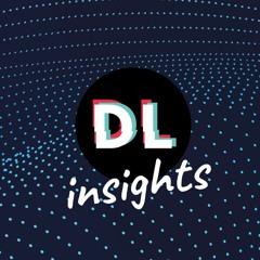 DL Insights - 47 - Dr. Reiner Kraft über Mind-Management und Biohacking für besseres Leadership