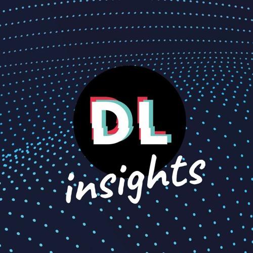 DL Insights - 29 - Wie das Customer Experience Team bei Auxmoney eine lernende Organisation aufbaut