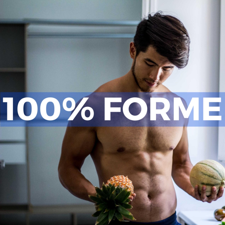 Comment perdre 10 kilos rapidement