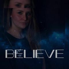 Believe (Original Mix)  FREEDL