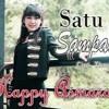 Video Happy Asmara - Satu Hati Sampai Mati (Remix) [OFFICIAL] terbaru download in MP3, 3GP, MP4, WEBM, AVI, FLV January 2017