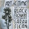 Dress Rehearsal Rag (feat. Sarah Slean)