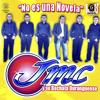 Download Yo Soy Tu Maestro Mp3
