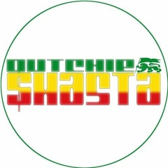 Duntchie & Shasta - - Satrudat Night