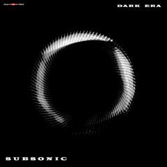 Dark Era - Berlin (Original Mix)