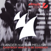 LANDER feat. Gia Mellish - Everybody Wants To Be Somebody [OUT NOW]