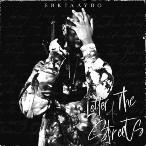 EBK Jaaybo - Love Song