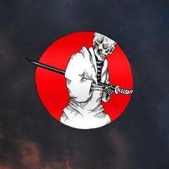 [Free] Hard Dark Type Beat X ''Harakiri'' X Free Type Beat 2020