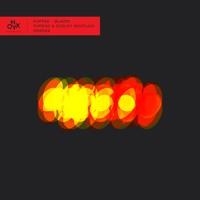 Koffee - Blazin (Sudley x Thread Bootleg) [Free Download]