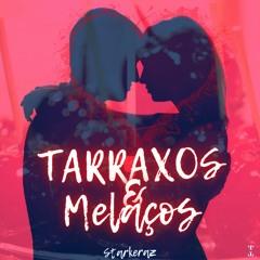 Tarraxos & Melaços💕 (Dj Set)   #1   Mega Hits   Kizomba   Zouk   Tarraxinha   2021👩❤️💋👨