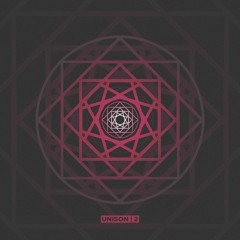 Villem & Zero T - Talk Loud (ft. Duskee)