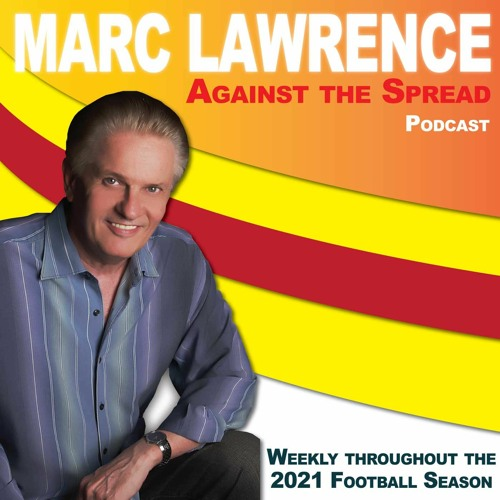 2021 09 08 Marc Lawrence Podcast
