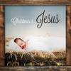 Bethlehem Skies (feat. Dave Barnes)
