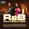 Dilemma (Radio Edit) [feat. Kelly Rowland]