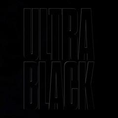 Ultra Black (Feat. Hit-Boy)