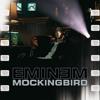 Mockingbird (Instrumental)