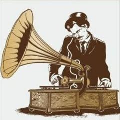 80's FreeStyle Tribute [freestyle, electro pop]