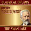 Download The Swan Lake, Ballet Suite, Act I, Op. 20: II. Waltz: Tempo Di Valse Mp3