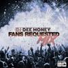 Download Fans Requested Mix 3 Feat. Burna Boy, Fireboy, Joeboy, Rema, Davido Mp3