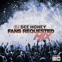 Fans Requested Mix 3 Feat. Burna Boy, Fireboy, Joeboy, Rema, Davido