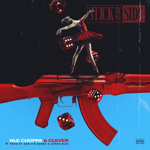 Stick By My Side
