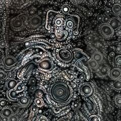 Cybermen rule the world
