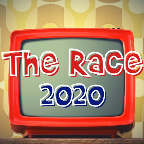 The Race 2020 - Directing Team Interview